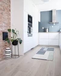get started on liberating your interior design at decoraid https sieh dir dieses instagram foto von enkontrast an gefallt 3 119 mal