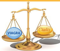 pro dan kontra obat kuat pria viagra vs cialis bagus yg mana