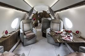 Gulfstream 5 Interior Gulfstream G650 Our 2017 Business Jet Featuring A Full Range Of