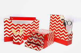 Chevron Desk Accessories by Desk Makeover From Sm Stationery My Muse Writer