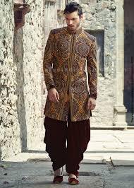 indian wedding dresses for and groom velvet sherwani indian wedding wear groom sherwani best