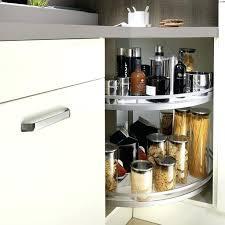 mobalpa accessoires cuisine mobalpa accessoires cuisine meuble bas de cuisine a poser home