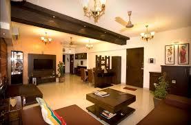 Home Interior Design Ideas India Home Design Ideas - Interior design for indian homes