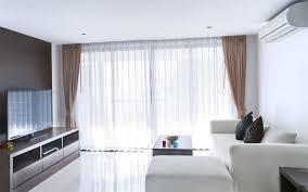 vorhã nge wohnzimmer 100 wohnzimmer beige wohnzimmer in braun und creme haus