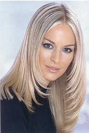 brown lowlights on bleach blonde hair pictures blonde brown hair color how to take care of your gorgeous blonde