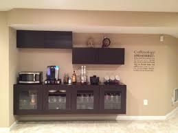 Ikea Besta Ideas by Ikea Besta Wine Cabinet Best Cabinet Decoration