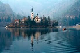 slovenia lake lake bled slovenia bukhari webs