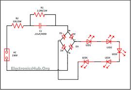 line follower robot using arduino circuit diagram arduino