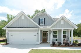 Low Country Style Homes Introducing Highland Park In Summerville Sc Blog Crescent Homes