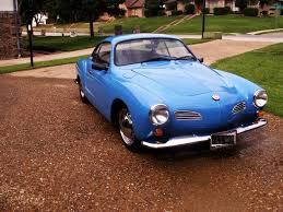1974 karmann ghia 1955 volkswagen karmann ghia related infomation specifications