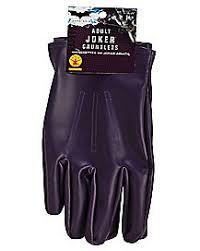 Dark Knight Halloween Costume Joker Costume Batman Dark Knight Spirithalloween