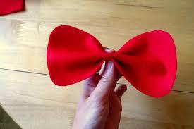 hello bow diy hello bow headband crafting is sanity