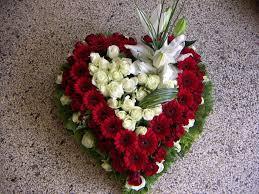 48 ans de mariage anniversaire de mariage fleuriste charleville mézières