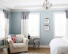23 best playroom office paint color options images on pinterest
