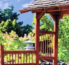 Garden Art Garden Show Gala Offers Variety This Weekend Peninsula Daily News