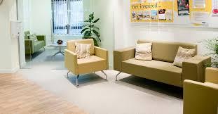 Care Home Furniture Nursing Home Furniture - Retirement home furniture