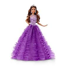 quinceanera dolls quinceanera doll dwf61 dolls for quinceaneras