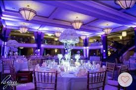 wedding venues south jersey wedding reception venues in south jersey nj the knot