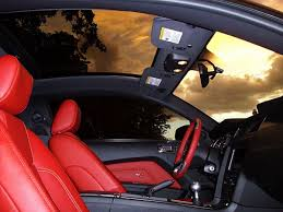 Black Red Mustang My Black 5 0 W Red Interior The Mustang Source Ford Mustang Forums