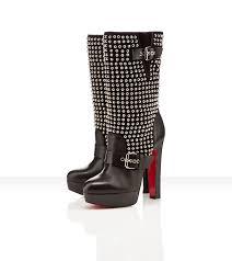christian louboutin women shoes 2012 my color fashion