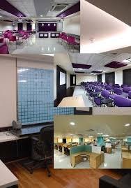 office interior design firm corporate interior office design