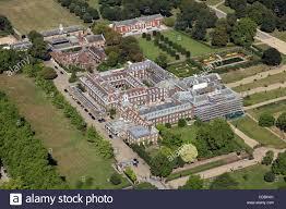 kensington palace stock photos u0026 kensington palace stock images