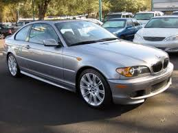 bmw 135 for sale for sale bmw 135 style oem wheels rear right has hair line