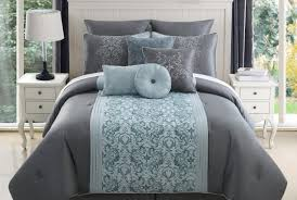 Girls Bedding Sets Queen by Bedding Set Wonderful Toddler Bedroom Sets For Girls Teen Girls