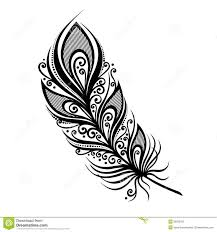 20 best tattoos images on feather tattoos tatoos and