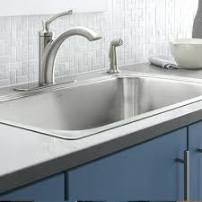 home depot moen kitchen faucets kitchen sink faucets home depot songwriting co