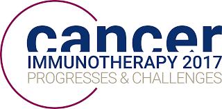 Caux Round Table Program U2013 Cancer Immunotherapy 2017