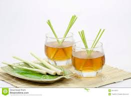 drink photography lemongrass drink stock photography image 20415872