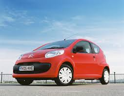 short term car lease europe citroen citroën c1 hatchback 2005 2014 buying and selling parkers