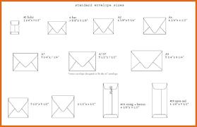 wedding invitations size invitation envelope sizes 6582 plus invitation envelope sizes