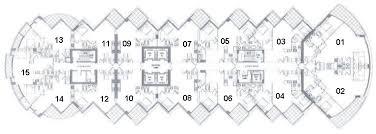 neo vertika floor plans buy at wind by neo condos for sale
