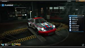 martini porsche rsr this is my porsche 911 carrera rsr 3 0 with martini livery in nfs