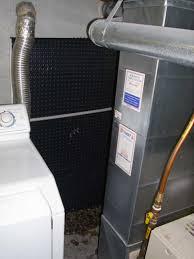 stops leaks inside basement waterproofing systems french drains