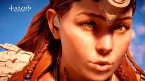 414 best video games images on pinterest videogames video games pin by tobias on horizon zero dawn pinterest horizon zero