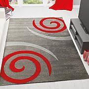 tappeto moderno rosso stai cercando vimoda tappeti moderni lionshome