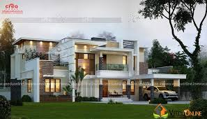 contemporary homes designs contemporary home design 100 images modern architectural