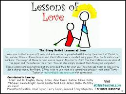 free online parables of jesus for children 53 on pictures with