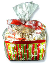 discount gift baskets fancifull gift baskets discount codes coupon yelp etsustore