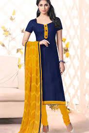 85 best dress combinations images on pinterest indian dresses