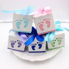 christening party favors discount christening party decorations 2018 baby christening