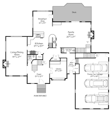 Floor Plans For Real Estate by Yourplans Floor Plan Visuals Real Estate Virtual Tours