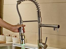 kitchen 30 bridge faucet french country kitchen faucet kitchen