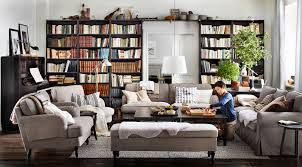 Brown Sofa Set Designs Light Color Sofa Set Designs With Brown Sofa Bookshelves Family