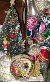 holiday sparkle u2013 stars blog