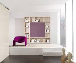 schranksysteme wohnzimmer trennwande wohnzimmer wohnen bauer schranksysteme gmbh