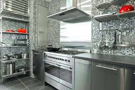 stainless steel kitchen cabinets online stainless steel cabinets beautiful tourism